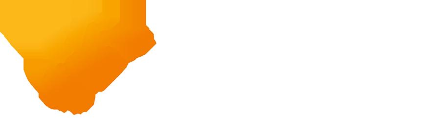 Maillart Conseil, cabinet de gestion de patrimoine et de protection sociale à Saint-Quentin